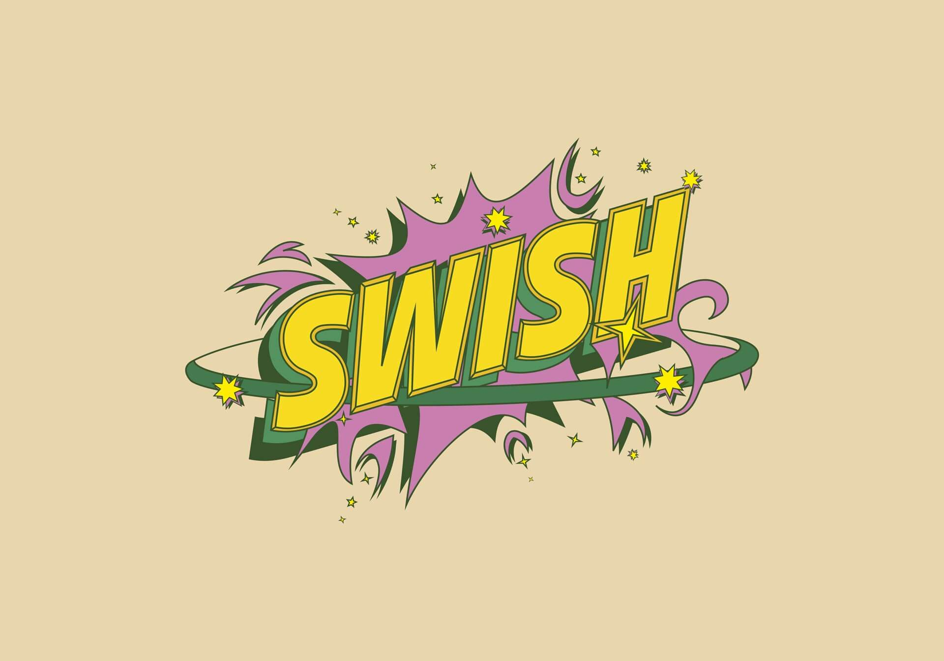 swish+lettering+typography+custom+design+studio+anekdote
